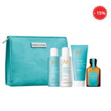 Kit Travel Moroccanoil Repair 2020